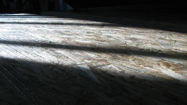 sip-panel-klej1